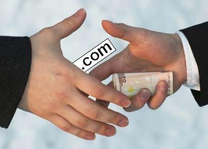 vente-domain