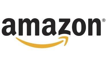 Amazon lance sa plateforme PPC