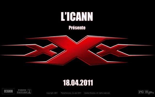 ICANN_XXX