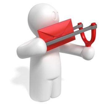 courriel-Marketing