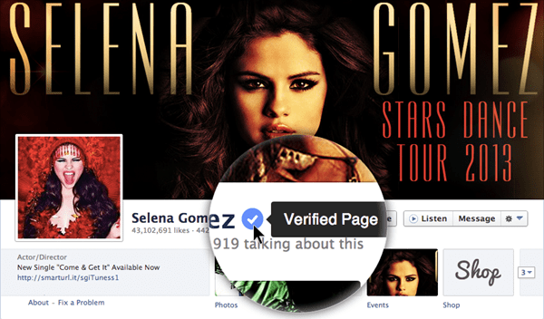 facebook-page-verifie