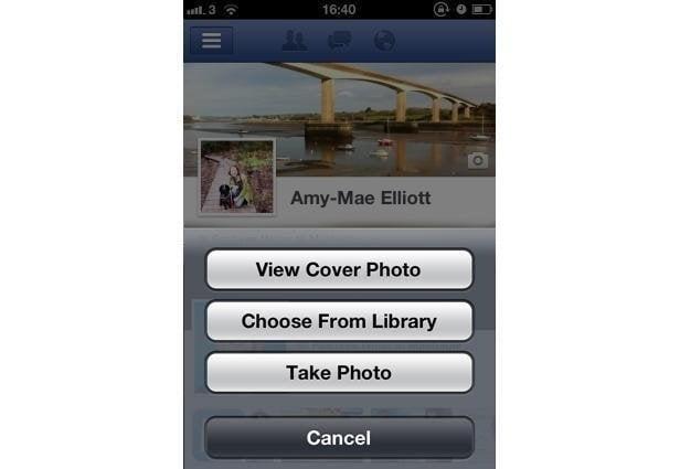 facebook-iphone-app-01