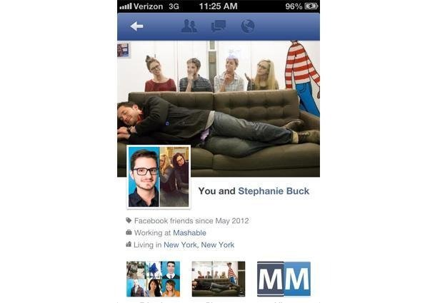 facebook-iphone-app-03