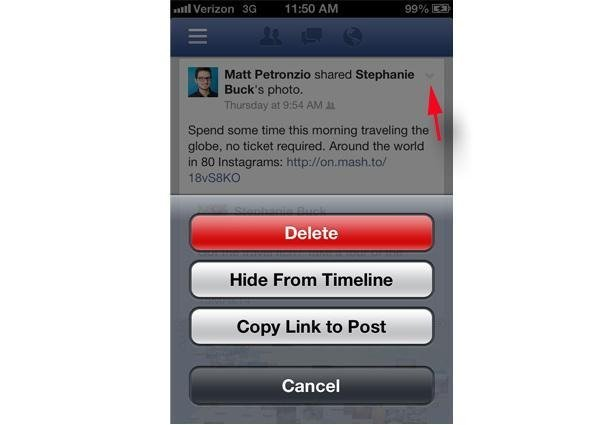 facebook-iphone-app-04
