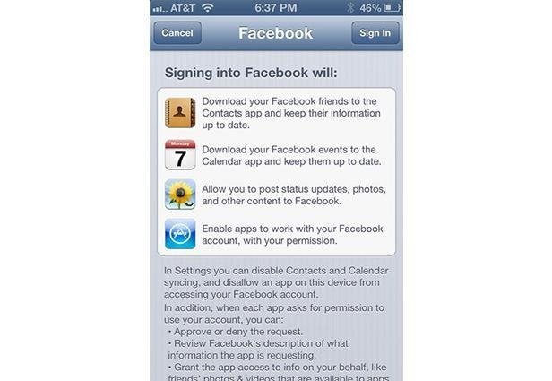 facebook-iphone-app-09