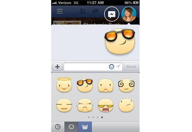 facebook-iphone-app-10