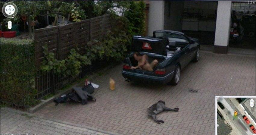 google-street-image-embarassantes-05