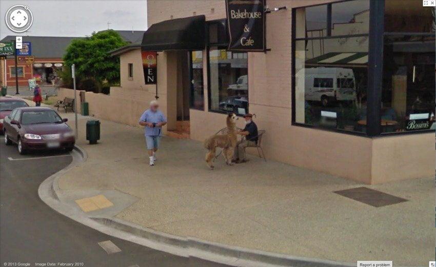 google-street-image-embarassantes-06