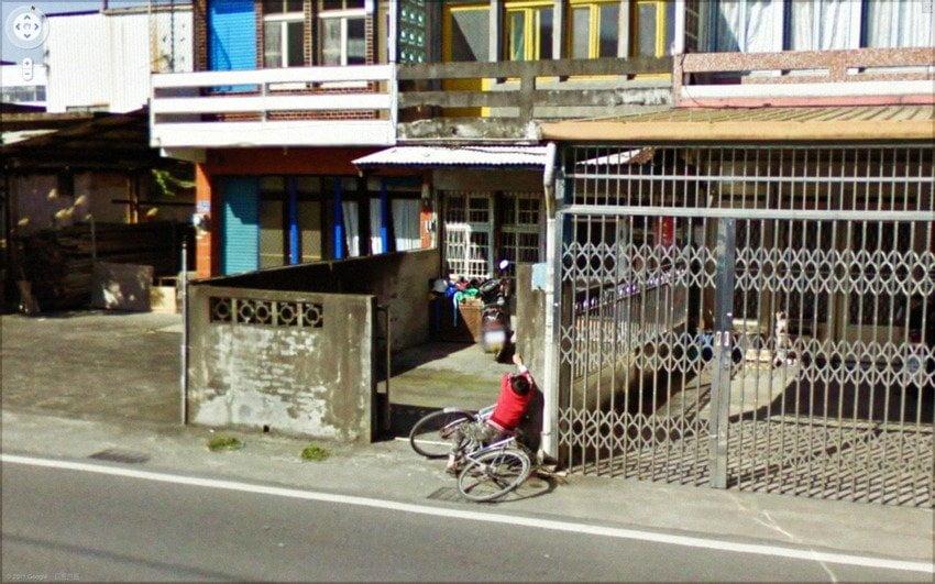 google-street-image-embarassantes-07