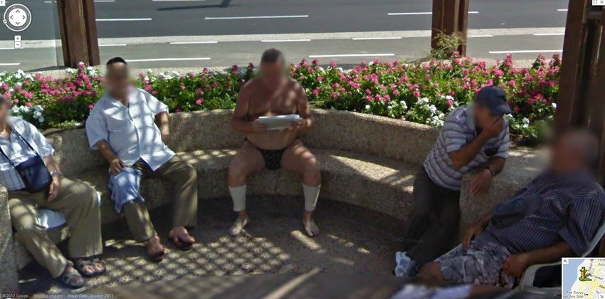 google-street-image-embarassantes-08
