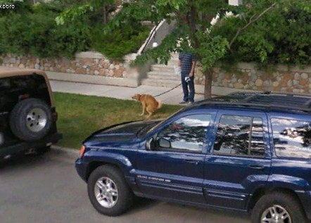 google-street-image-embarassantes-10