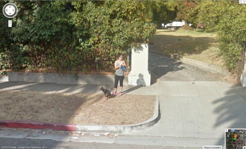 google-street-image-embarassantes-11