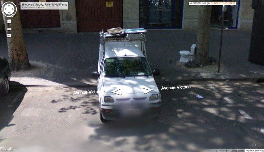 google-street-image-embarassantes-13