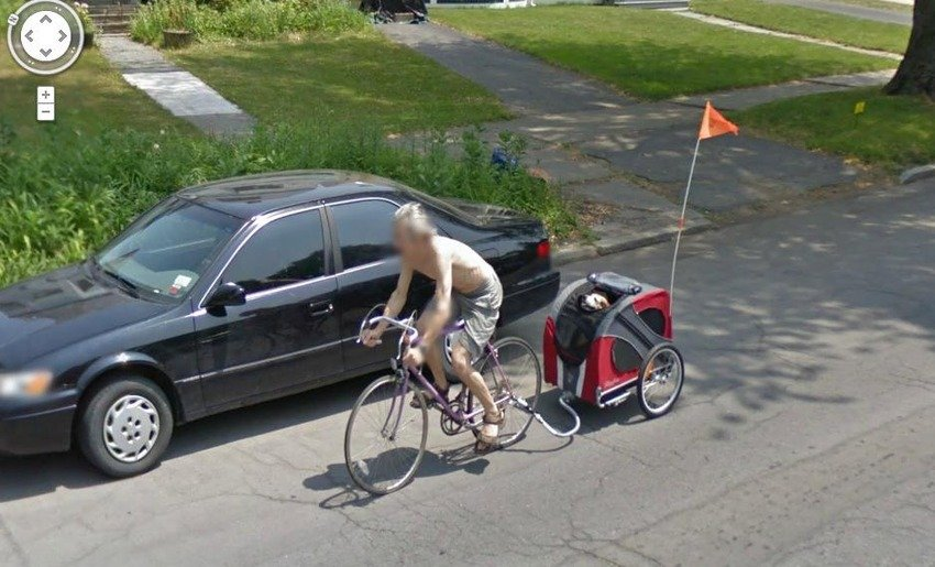 google-street-image-embarassantes-14jpg