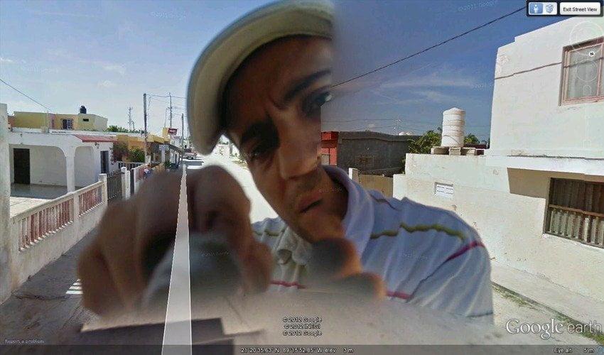 google-street-image-embarassantes-19