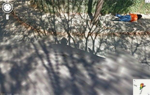 google-street-image-embarassantes-20