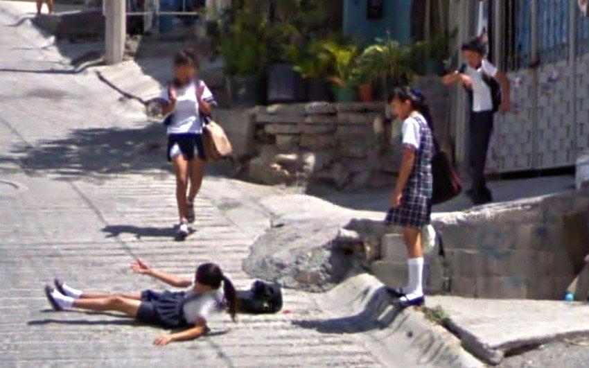 google-street-image-embarassantes-21