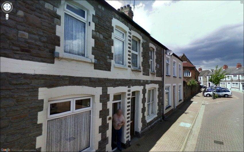 google-street-image-embarassantes-23