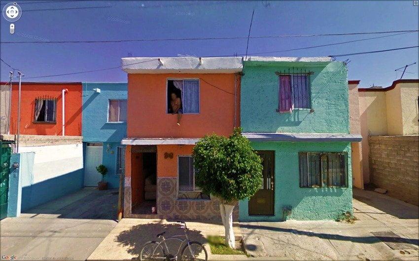 google-street-image-embarassantes-24