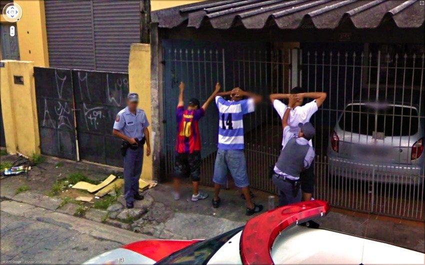 google-street-image-embarassantes-26