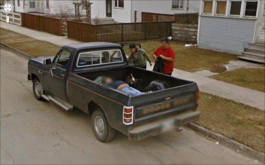 google-street-image-embarassantes-29