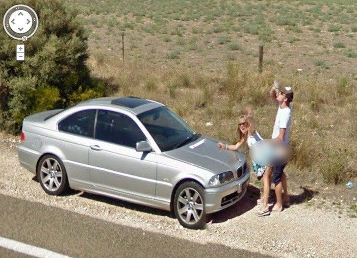 google-street-image-embarassantesaccouplement-02