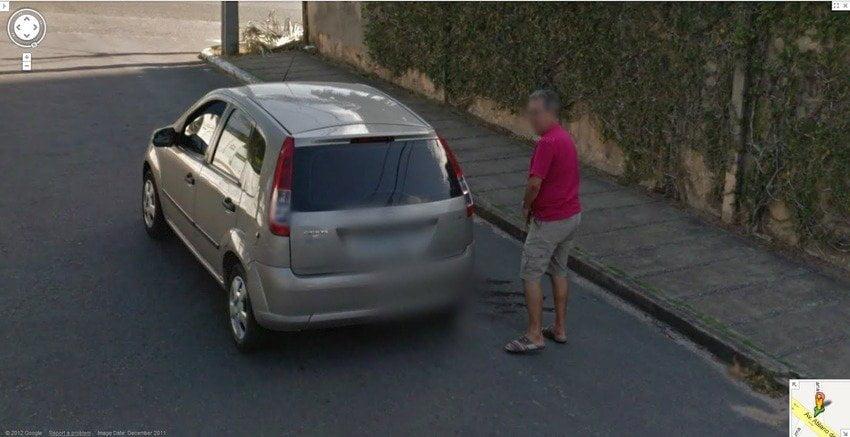 google-street-view-man-pee-brasil-18
