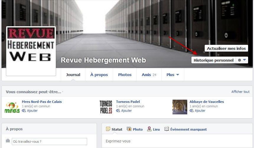 supprimer-historique-facebook-01