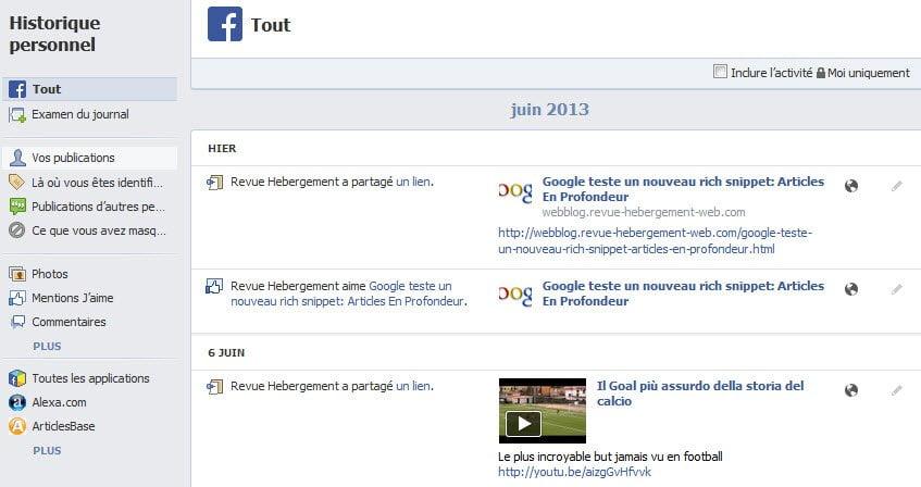 supprimer-historique-facebook-02