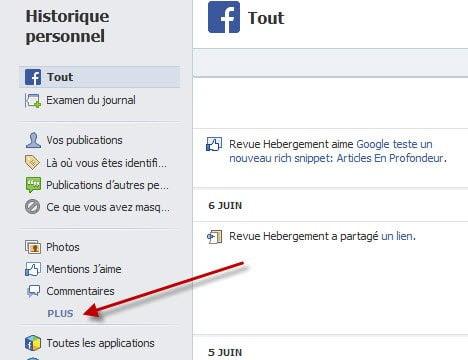 supprimer-historique-facebook-03