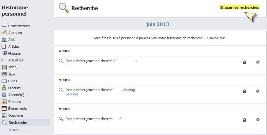 supprimer-historique-facebook-05