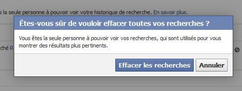 supprimer-historique-facebook-06