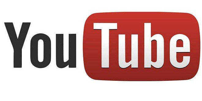 Comment ajouter le bouton s'abonner de YouTube sur votre site