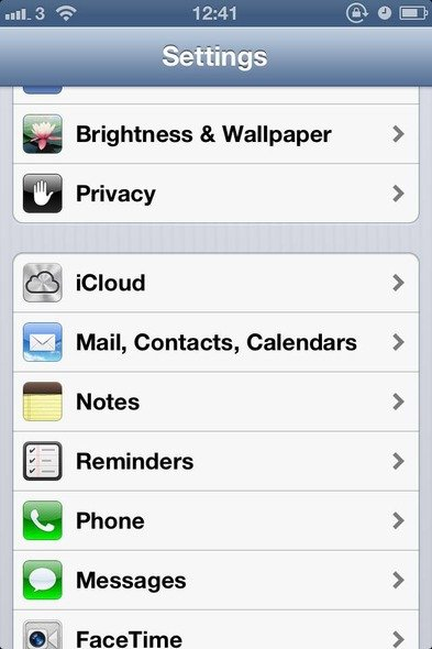 exporter-contacts-iphone-s1