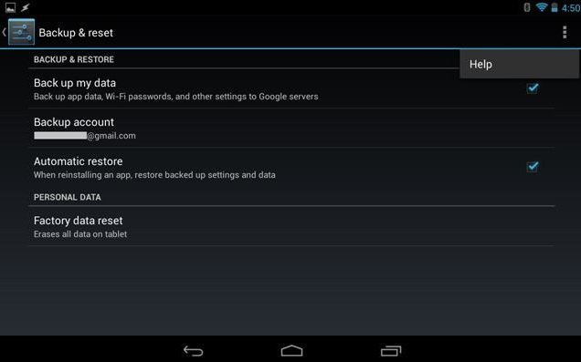 sauvegarde-mobile-android