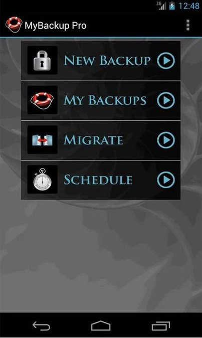 sauvegarde-mobile-my-backup-pro