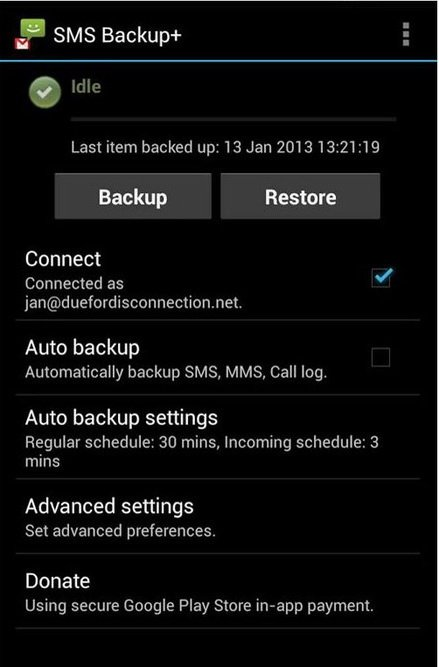 sauvegarde-mobile-sms-backup