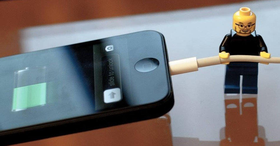 recharger-iphone-vite