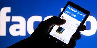 facebookmesenger