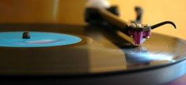 musique-pinterest