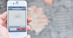 personnalisation-vibration-iphone