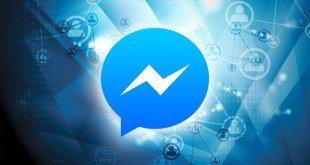 meilleures-caracteristiques-facebook-messenger