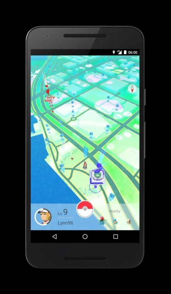 pokemon_jeux-mobile-01-2