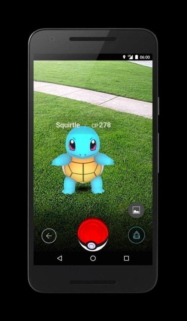 pokemon_jeux-mobile-02