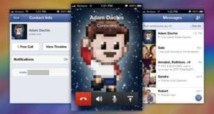 facebookmessenger-appel-gratuit