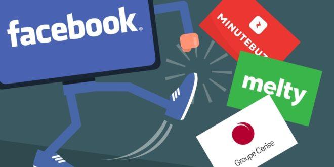 Utiliser les groupes facebook pour entreprise webmaster blog - Comment utiliser un araseur pour lino ...