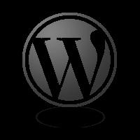 Cération de site avec WP
