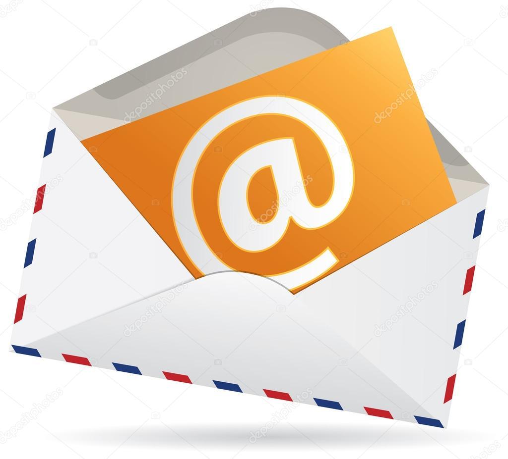 Bonjour, je souhaiterai améliorer la gestion de mes mails en ajoutant un accusé de lecture à mon mail. J'utilise php et l'envoi de mail avec accusé de reception fonctionne correctement. Je ne trouve pas d'explications sur comment mettre en place l'accusé de lecture.